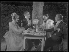 Filmen om Emelie Högqvist - image 20