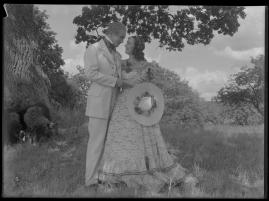 Filmen om Emelie Högqvist - image 131