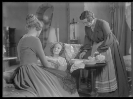 Filmen om Emelie Högqvist - image 175