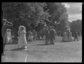 Filmen om Emelie Högqvist - image 134