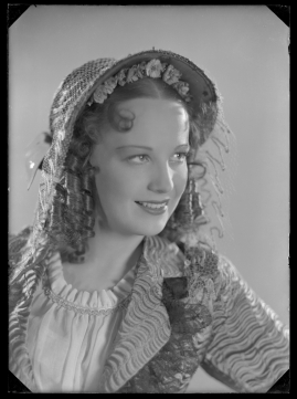 Filmen om Emelie Högqvist - image 103