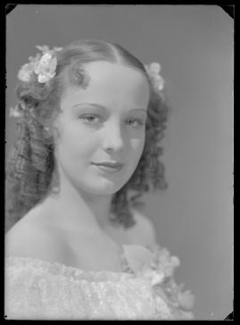 Filmen om Emelie Högqvist - image 104