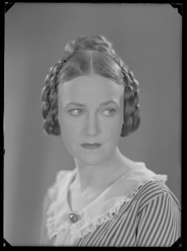 Filmen om Emelie Högqvist - image 186