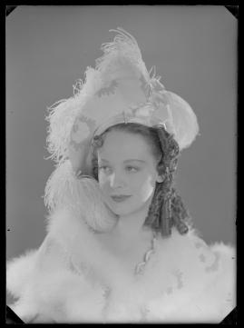 Filmen om Emelie Högqvist - image 188
