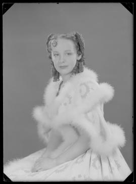 Filmen om Emelie Högqvist - image 189
