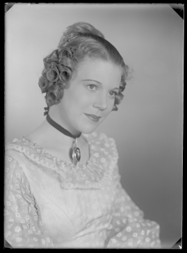Filmen om Emelie Högqvist - image 65
