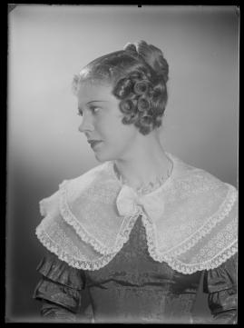 Filmen om Emelie Högqvist - image 66