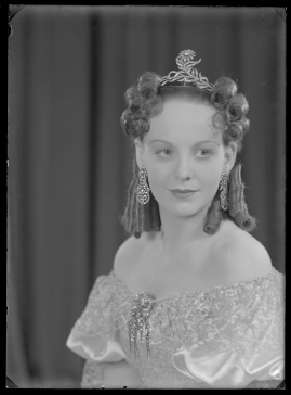 Filmen om Emelie Högqvist - image 67
