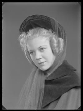 Filmen om Emelie Högqvist - image 29