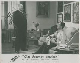 Oss baroner emellan - image 28