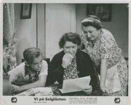 Vi på Solgläntan - image 61
