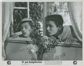 Vi på Solgläntan - image 50