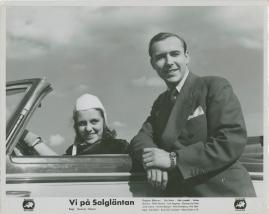 Vi på Solgläntan - image 34
