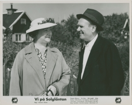 Vi på Solgläntan - image 5