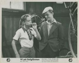 Vi på Solgläntan - image 6