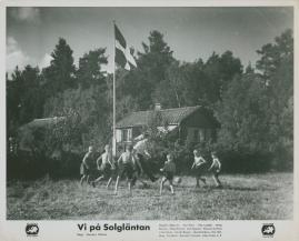 Vi på Solgläntan - image 51