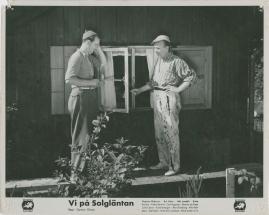 Vi på Solgläntan - image 35