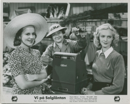 Vi på Solgläntan - image 22