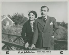 Vi på Solgläntan - image 36