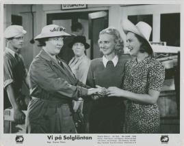 Vi på Solgläntan - image 37