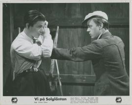 Vi på Solgläntan - image 53