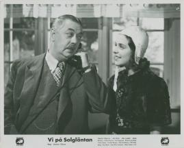 Vi på Solgläntan - image 8