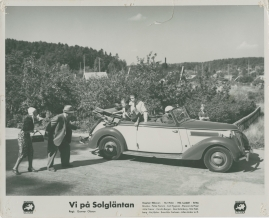 Vi på Solgläntan - image 54