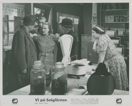 Vi på Solgläntan - image 40