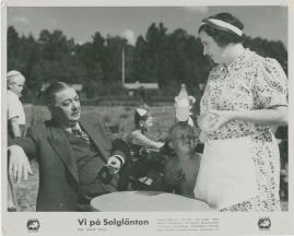 Vi på Solgläntan - image 41