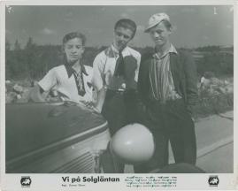 Vi på Solgläntan - image 9