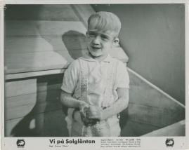 Vi på Solgläntan - image 65