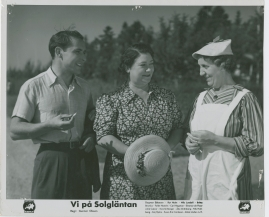 Vi på Solgläntan - image 66