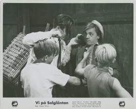 Vi på Solgläntan - image 67