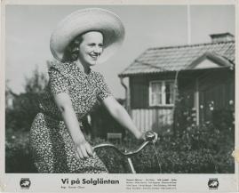Vi på Solgläntan - image 68