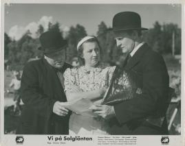 Vi på Solgläntan - image 69