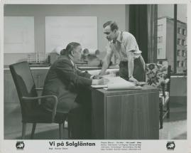 Vi på Solgläntan - image 24