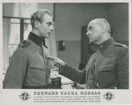 Kronans käcka gossar - image 12