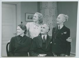 Familjen Björck - image 1