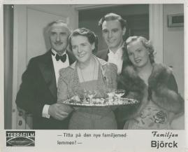 Familjen Björck - image 30