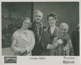 Familjen Björck - image 31