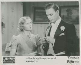 Familjen Björck - image 32