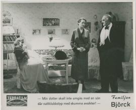 Familjen Björck - image 33