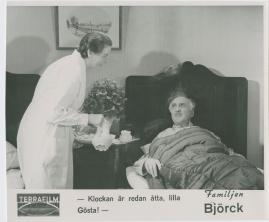 Familjen Björck - image 4
