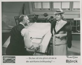 Familjen Björck - image 5