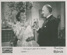 Familjen Björck - image 14