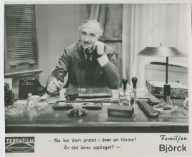 Familjen Björck - image 15