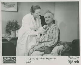 Familjen Björck - image 6