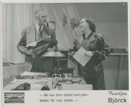 Familjen Björck - image 34