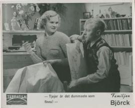 Familjen Björck - image 35