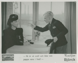 Familjen Björck - image 21